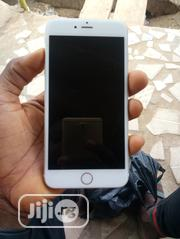 Apple iPhone 6 Plus 64 GB Gold | Mobile Phones for sale in Yobe State, Damaturu