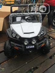Wrangler Jeep For Children | Toys for sale in Lagos State, Lagos Island