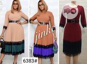 Decent Female Gown   Clothing for sale in Lagos State, Lekki Phase 2