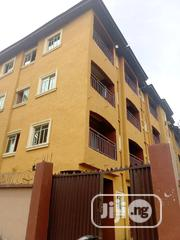 Newly Built Hostel At Oko Anambra At Melekh Olam Consultium 4 Sale | Houses & Apartments For Sale for sale in Anambra State, Orumba