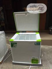 168L Bona Freezer Available With 1yr Warranty | Kitchen Appliances for sale in Lagos State, Ojo