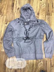 Multi Colored Hoodies | Clothing for sale in Lagos State, Lagos Island
