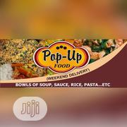 Bowls of Soups and Meals' Delivery | Party, Catering & Event Services for sale in Lagos State, Amuwo-Odofin