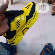 Quality Shoe | Shoes for sale in Abuja (FCT) State, Lugbe District