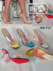 Ladies Heels   Shoes for sale in Lagos State, Orile