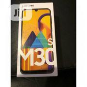 New Samsung Galaxy M30s 64 GB | Mobile Phones for sale in Lagos State, Surulere