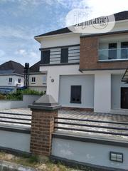5 Bedrooms Duplex | Houses & Apartments For Sale for sale in Lagos State, Lekki Phase 2