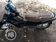 Jincheng JC 110-9 2018 Black | Motorcycles & Scooters for sale in Kwara State, Ilorin East