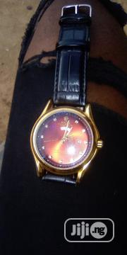 Clean Affordable Rolex Watch | Watches for sale in Cross River State, Ogoja