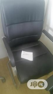 Affordable Office Chairs   Furniture for sale in Lagos State, Lekki Phase 2
