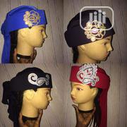 Fashion Cap Scarf | Clothing Accessories for sale in Lagos State, Ikotun/Igando