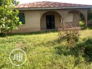 House For Sale   Houses & Apartments For Sale for sale in Osun State, Ifelodun-Osun