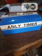 Anly Timers 30secs, 60szecs, 30mins, 60mins | Electrical Equipment for sale in Lagos State, Ojo