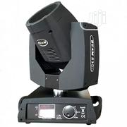 Beam 230 Moving Head Light | Stage Lighting & Effects for sale in Lagos State, Ojo