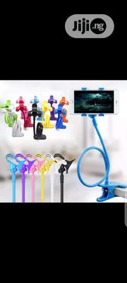 Phone Holder | Accessories for Mobile Phones & Tablets for sale in Oyo State, Ibadan