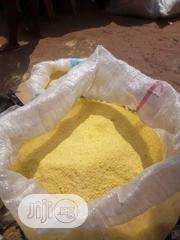 Yellow Delta Garri | Meals & Drinks for sale in Nasarawa State, Nasarawa