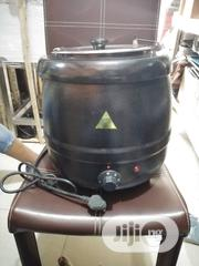 Higher Quality Electric Soup Pot | Kitchen & Dining for sale in Lagos State, Ojo