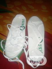New NYSC Tennis Shoe | Shoes for sale in Kwara State, Ilorin South