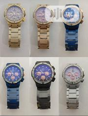 Original Hublot Watch Now Available in Different Colour   Watches for sale in Lagos State, Lagos Island