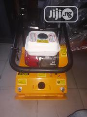C90 Plate Conpactor.... | Other Repair & Constraction Items for sale in Lagos State, Lagos Island