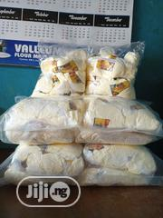Mighty Milk Favour   Feeds, Supplements & Seeds for sale in Anambra State, Onitsha