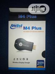 Anycast Dongle | Computer Accessories  for sale in Kaduna State, Igabi