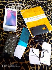 Ulefone Note 7P 32 GB Black | Mobile Phones for sale in Abuja (FCT) State, Karshi