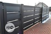 Gate Automation   Doors for sale in Lagos State, Victoria Island