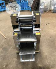 Automatic Chin Chin Cutter   Restaurant & Catering Equipment for sale in Lagos State, Ojo