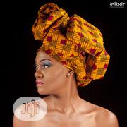 Model Porfolio | Photography & Video Services for sale in Lagos State, Ikeja