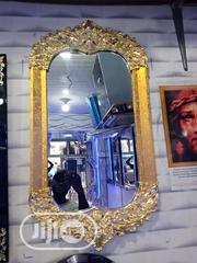 Bathroom Mirror | Home Accessories for sale in Lagos State, Orile