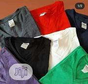 Unisex Polo   Clothing for sale in Edo State, Benin City