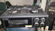 Tabletop Cooker | Kitchen Appliances for sale in Lagos State, Ojo