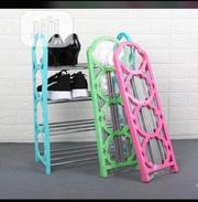 Shoe Racks | Furniture for sale in Lagos State, Alimosho
