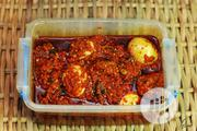 Food Photography | Photography & Video Services for sale in Lagos State, Ikeja