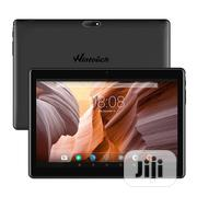 New Wintouch M11 16 GB | Tablets for sale in Lagos State, Lekki Phase 2