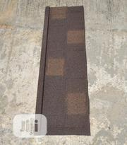 Shingles Tigers Eye Metro Tiles   Building Materials for sale in Lagos State, Orile