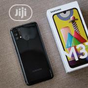 New Samsung Galaxy A70s 128 GB | Mobile Phones for sale in Lagos State, Surulere