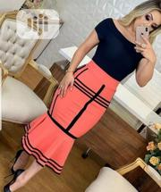 Turkey Brand Dresses   Clothing for sale in Lagos State, Lagos Island