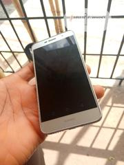 Huawei Ascend P1 LTE 4 GB White | Mobile Phones for sale in Anambra State, Anambra East
