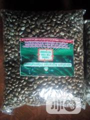 Hybrid Castor Seed (Brazilian White And Indian Brown) | Feeds, Supplements & Seeds for sale in Ogun State, Abeokuta North