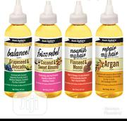 Aunt Jackie Hair Oil | Hair Beauty for sale in Lagos State, Ojo
