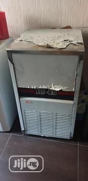 Ice Cube Machine | Restaurant & Catering Equipment for sale in Rivers State, Port-Harcourt