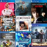 Game Download | Video Games for sale in Lagos State, Oshodi-Isolo