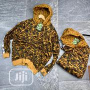 Fashion Unisex Pullover | Clothing for sale in Lagos State, Ifako-Ijaiye