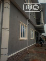 Real Estate Service | Houses & Apartments For Rent for sale in Edo State, Benin City