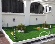 Brand New 5 Bedroom Fully Detached Duplex With BQ   Houses & Apartments For Sale for sale in Lagos State, Lekki Phase 1