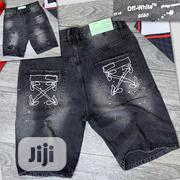 💯% Quality Wear   Clothing for sale in Lagos State, Lagos Island