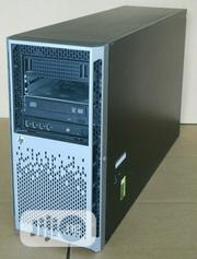 Hp Proliant Ml310e Gen 8   Computer & IT Services for sale in Lagos State, Ikeja