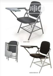 Quality Training Chair | Furniture for sale in Lagos State, Ojo